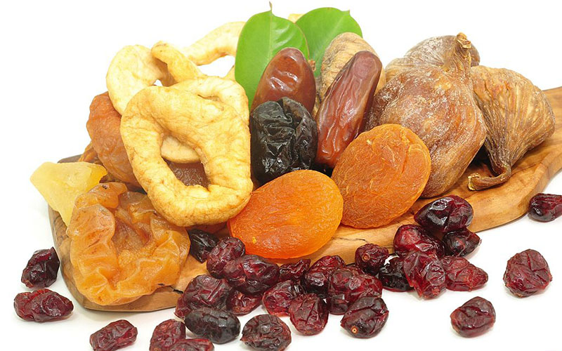 harmful-foods-teeth-3