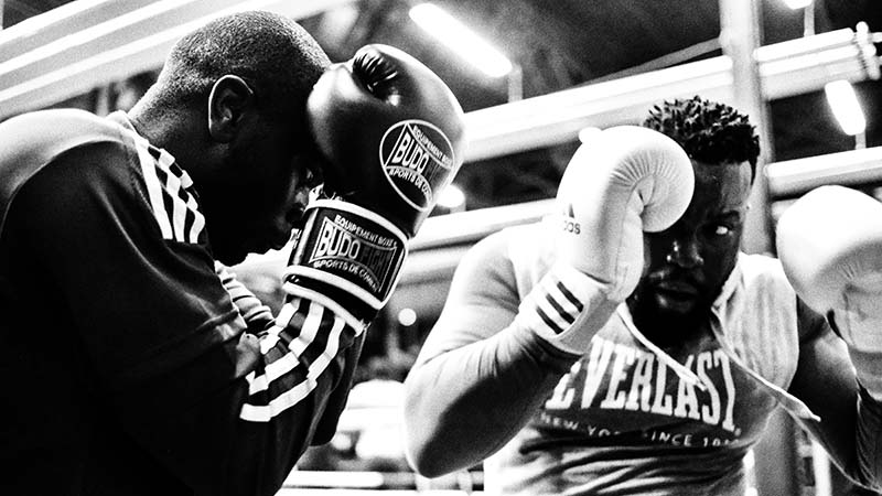 Most are familiar with athletic mouthguards used in boxing, however similar mouthguards can be used in a wide variety of sports and activities.