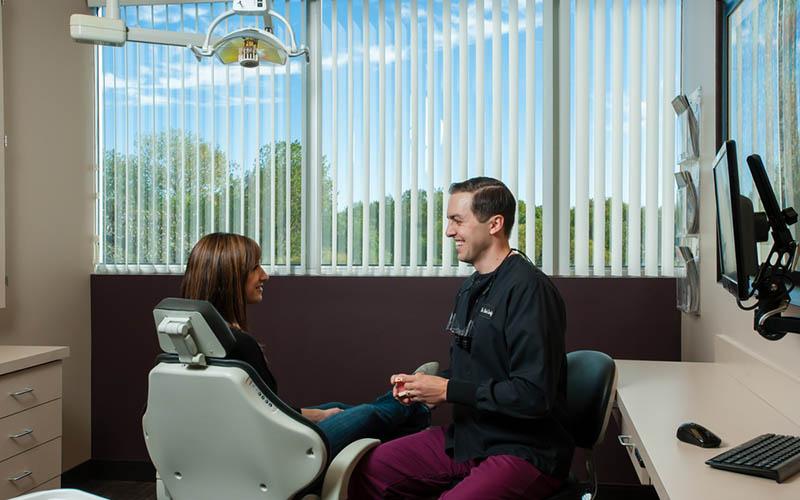 dentist-myths-2