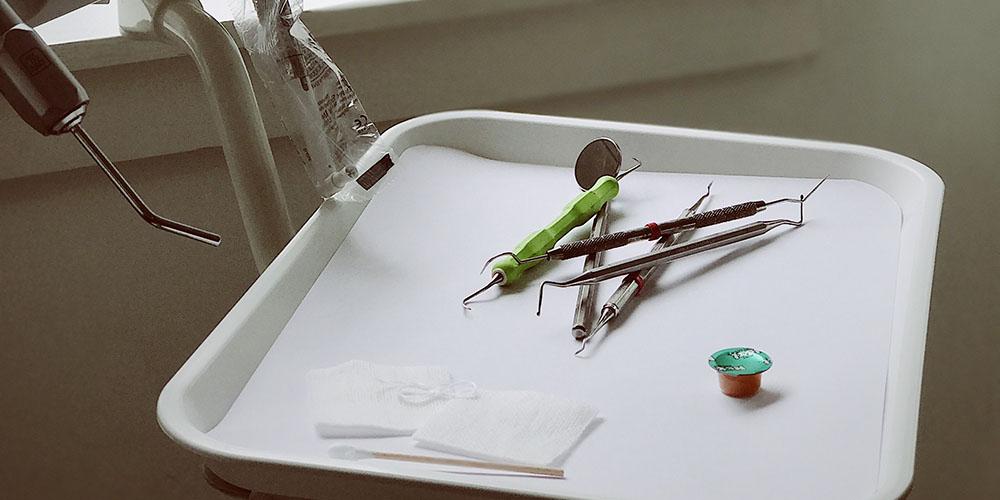 dentist-faqs-3.jpg