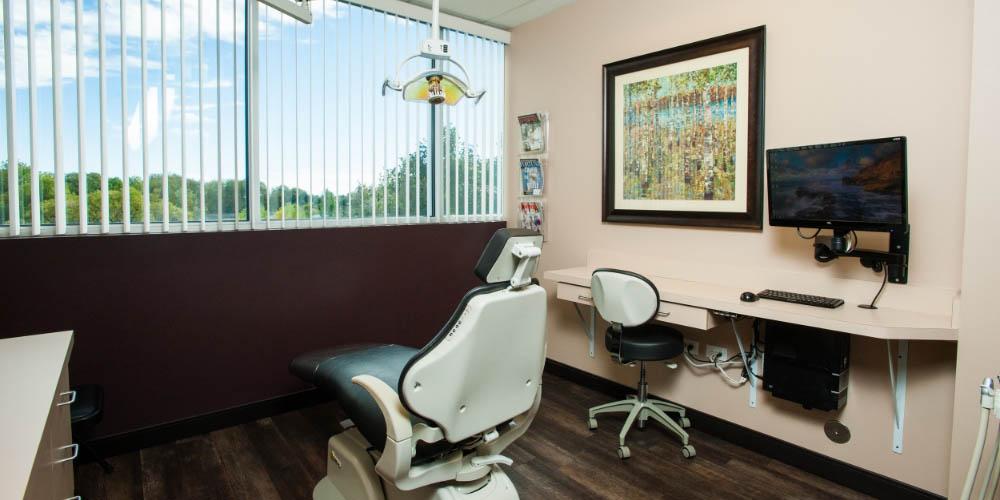 first-visit-dentist-2.jpg