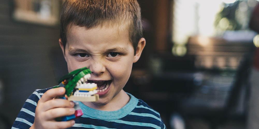 baby-teeth-care-2.jpg