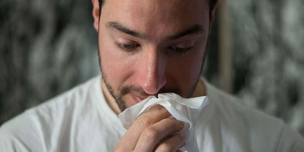 allergies-dental-health-1.jpg