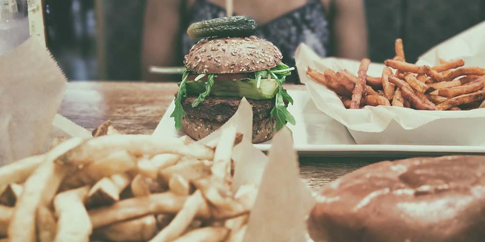 lunch-dental-health-3.jpg