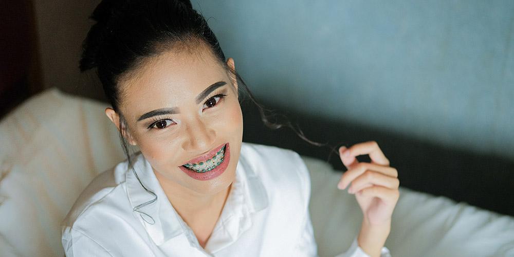 quality-lakewood-dentist-3.jpg
