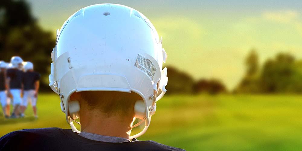 sports-injuries-3.jpg