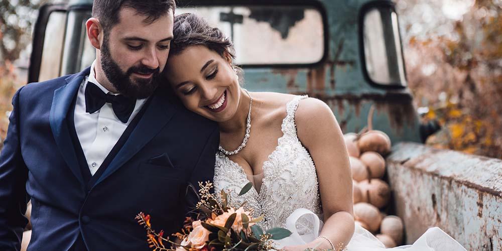 wedding-healthy-smile-2.jpg
