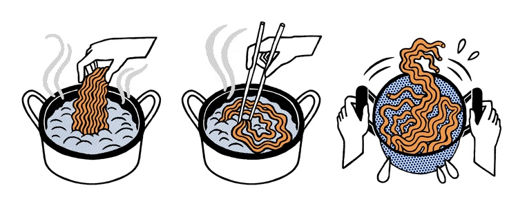 Uses Of Water For Cooking Clipart - Washing Hands Clip Art - Free  Transparent PNG Clipart Images Download
