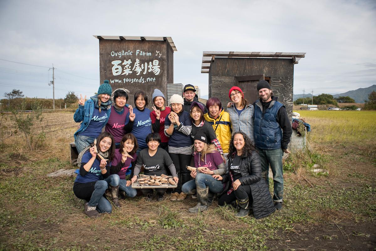 100_seeds_farm_lunch_6786.jpg