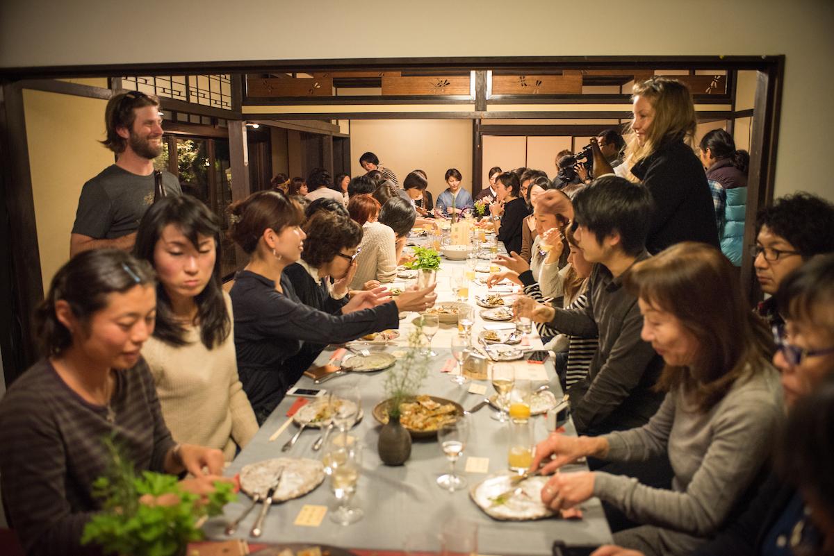 stacey_givens_damonte_dinner_7938.jpg