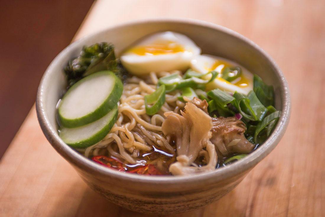 yummy bowl.jpg