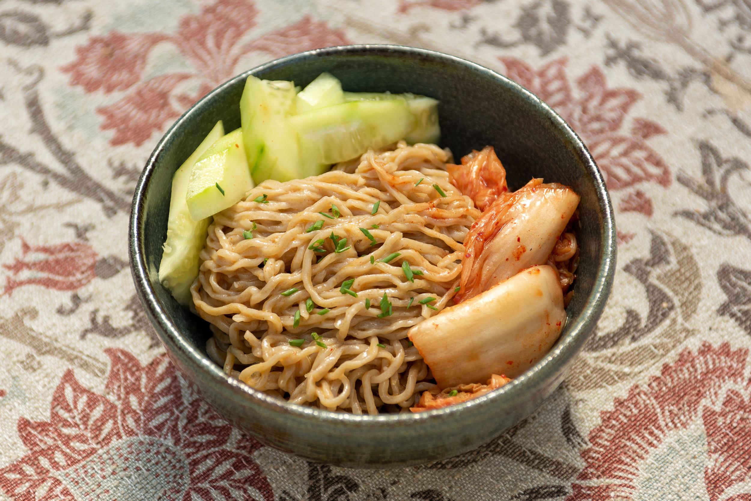 kimchi noodle salad-016.jpg