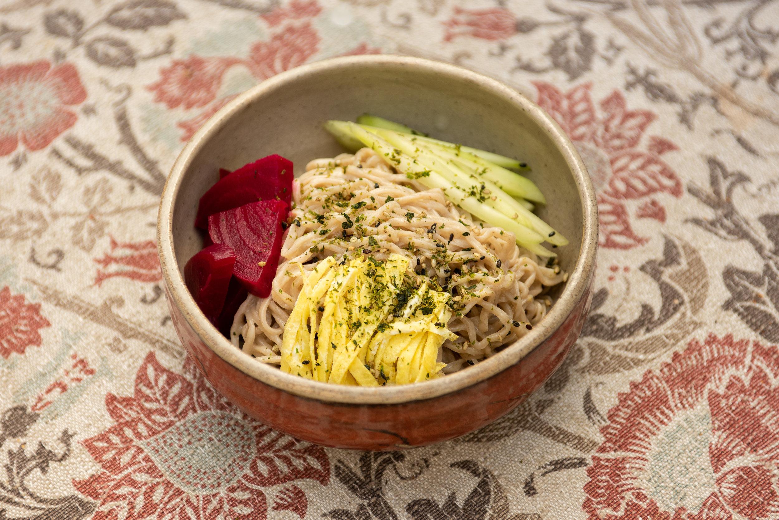 yuris cold sesame noodles-028.jpg