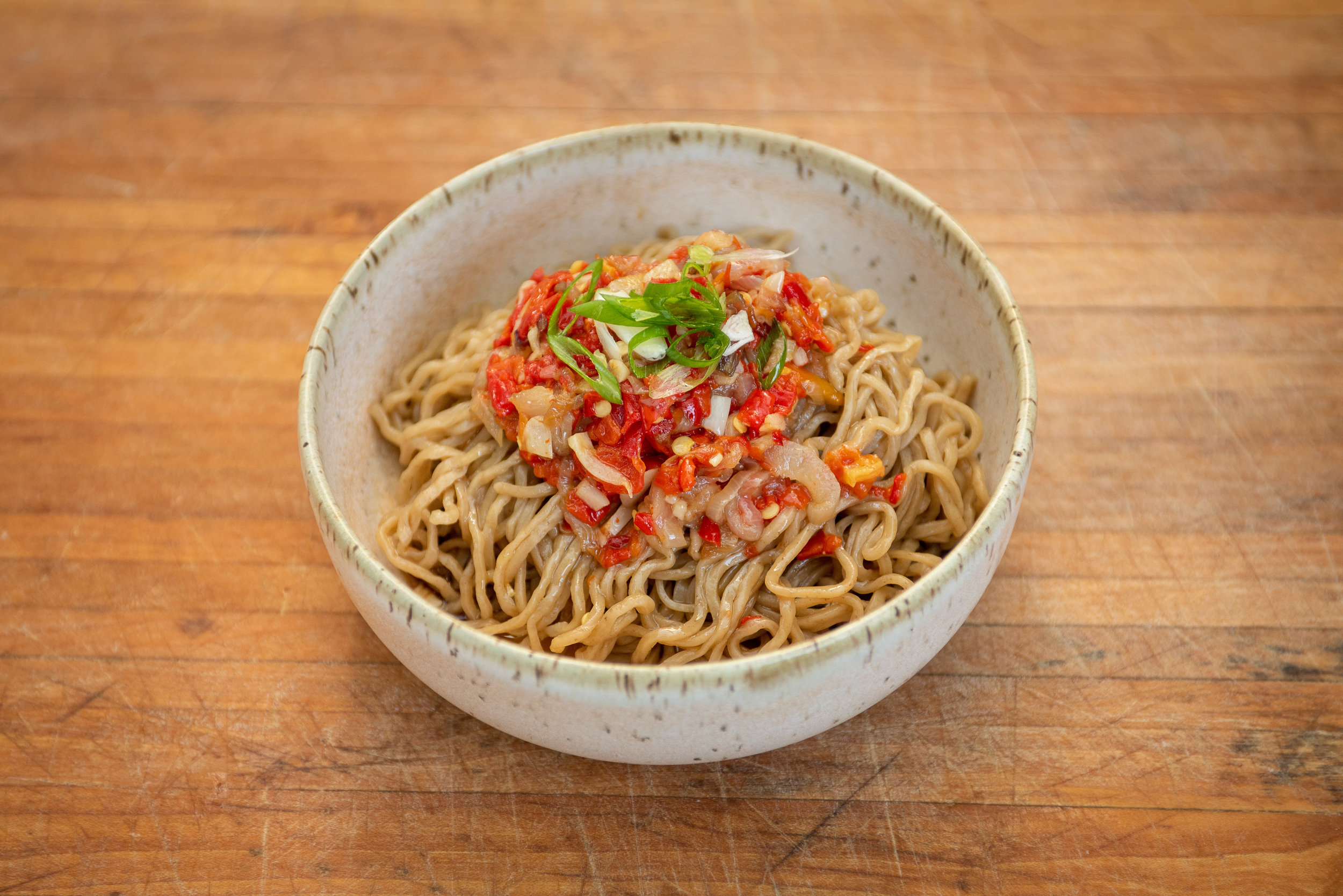 chili garlic noodles-056.jpg