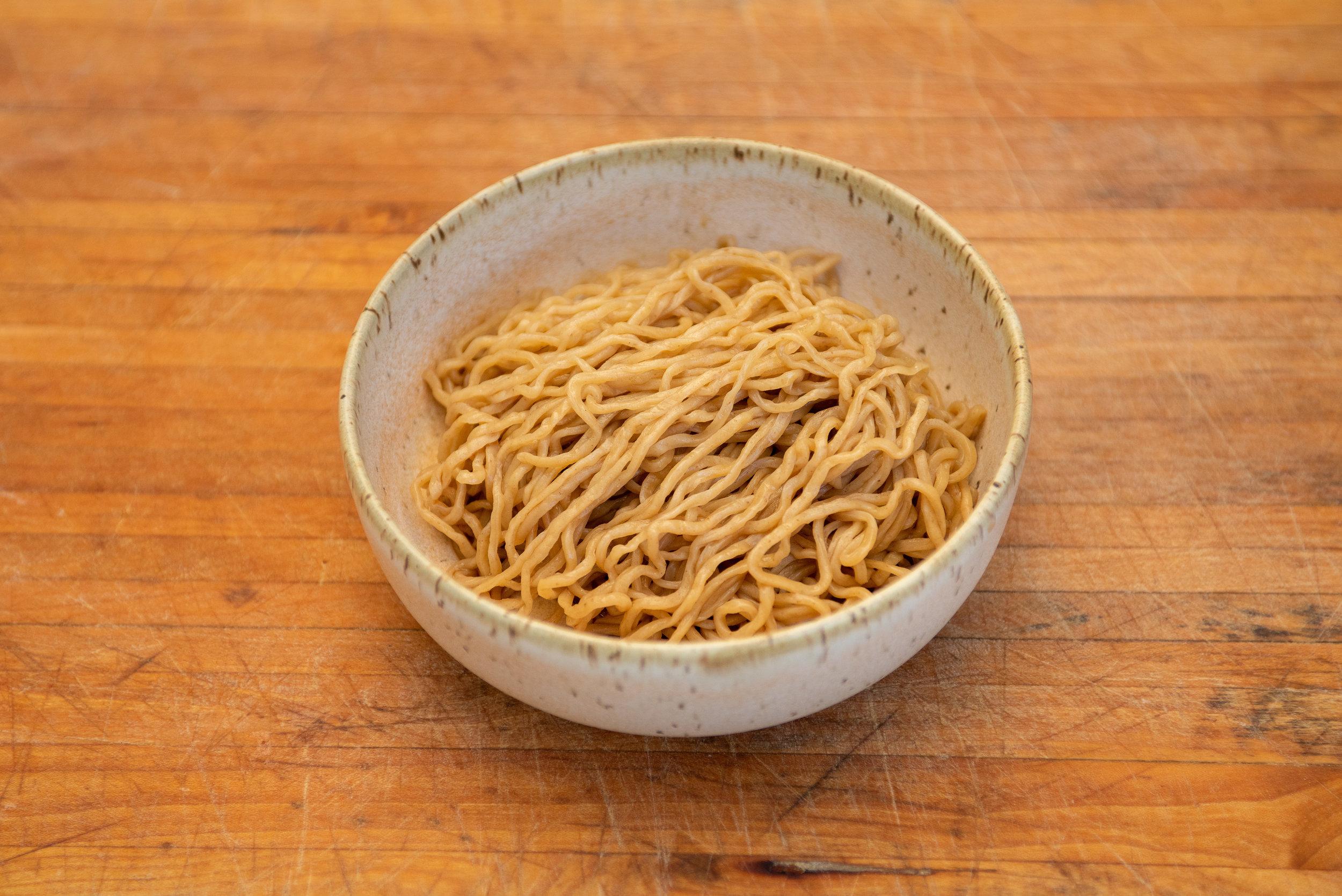 chili garlic noodles-038.jpg