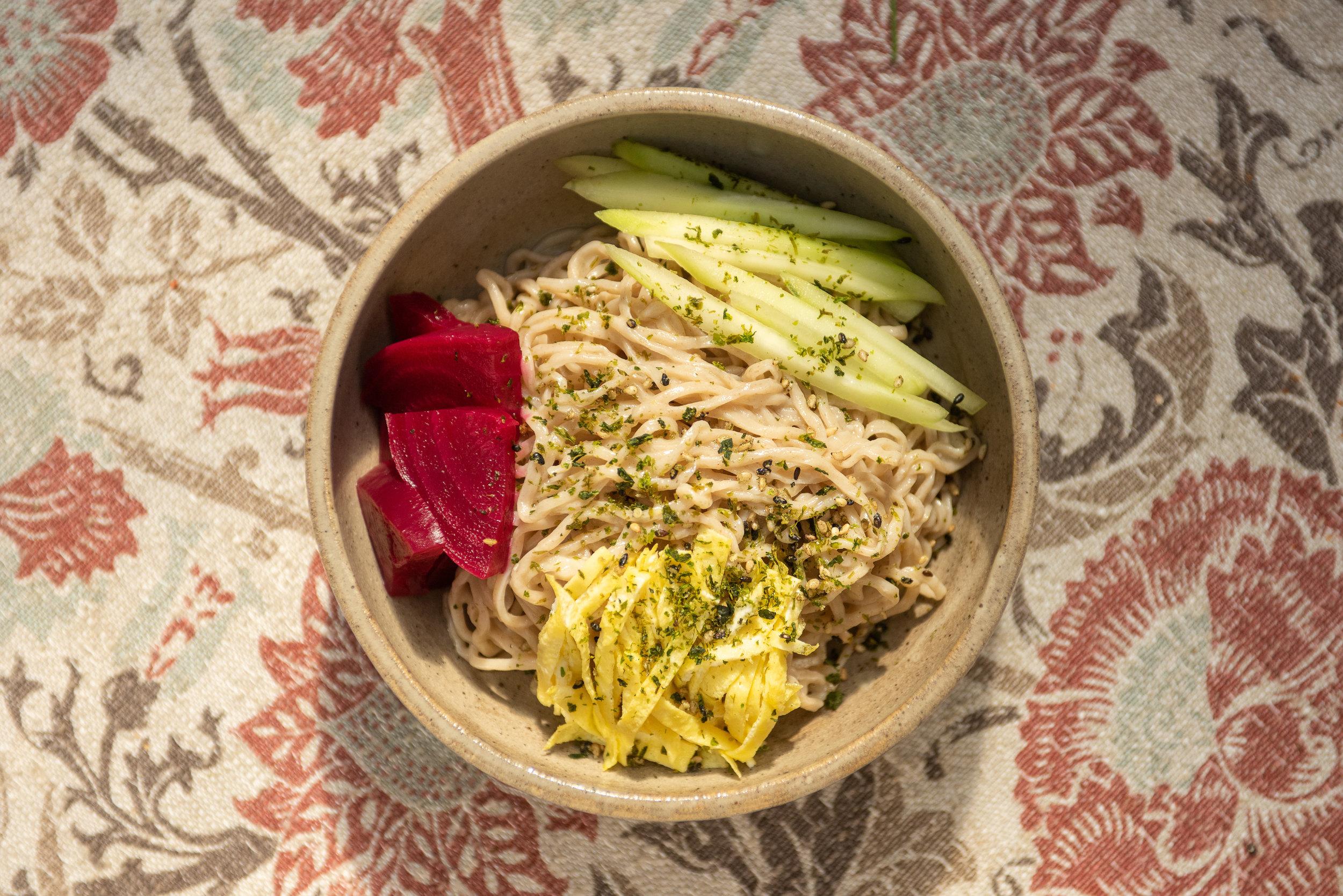 yuris cold sesame noodles-031.jpg