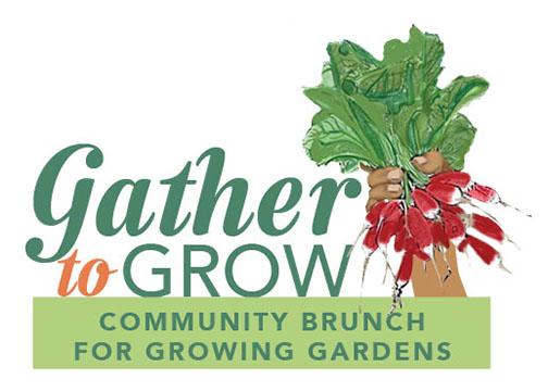 Gather to Grow-radish.jpg