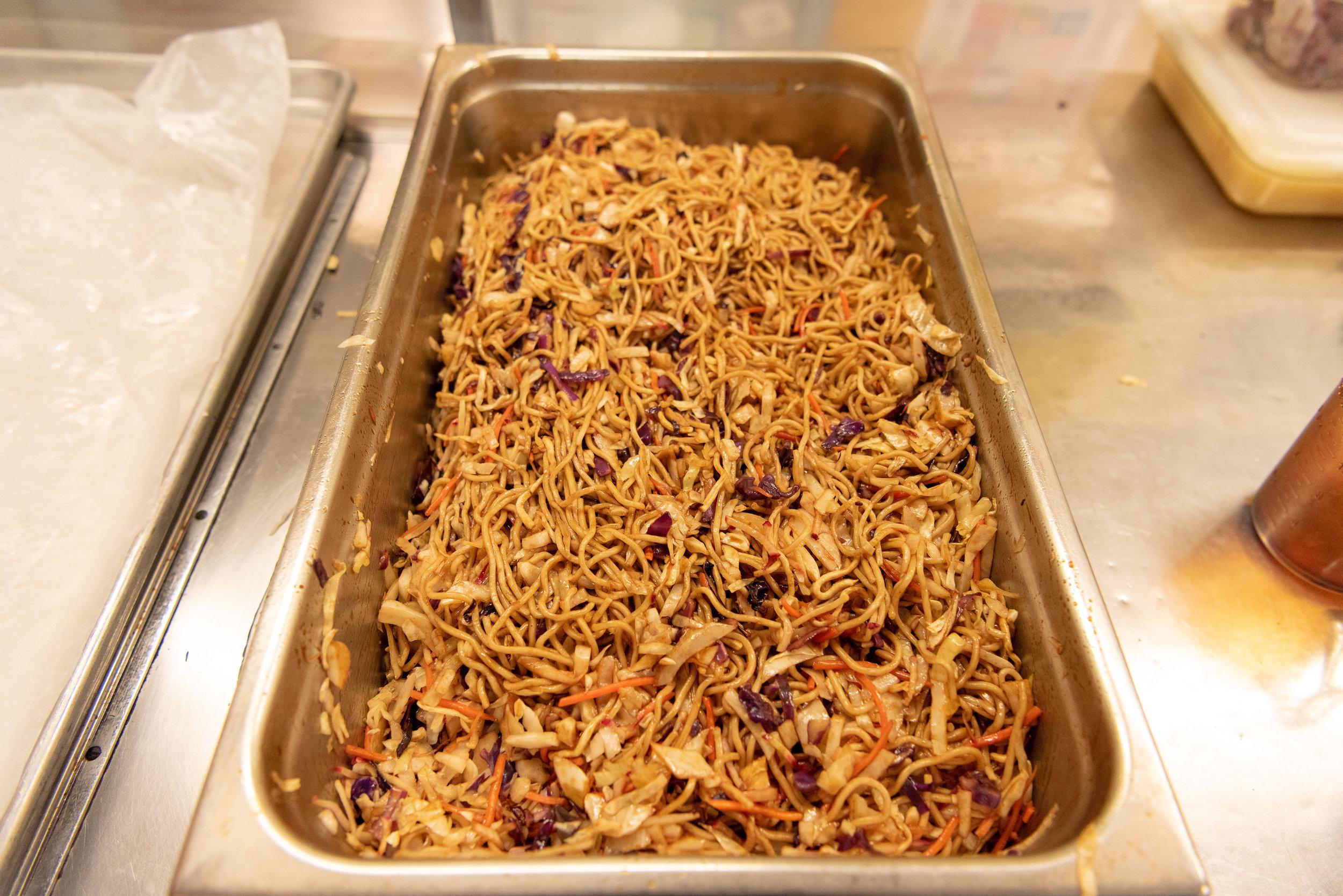 umi_school_lunch_kitchen_0012.jpg