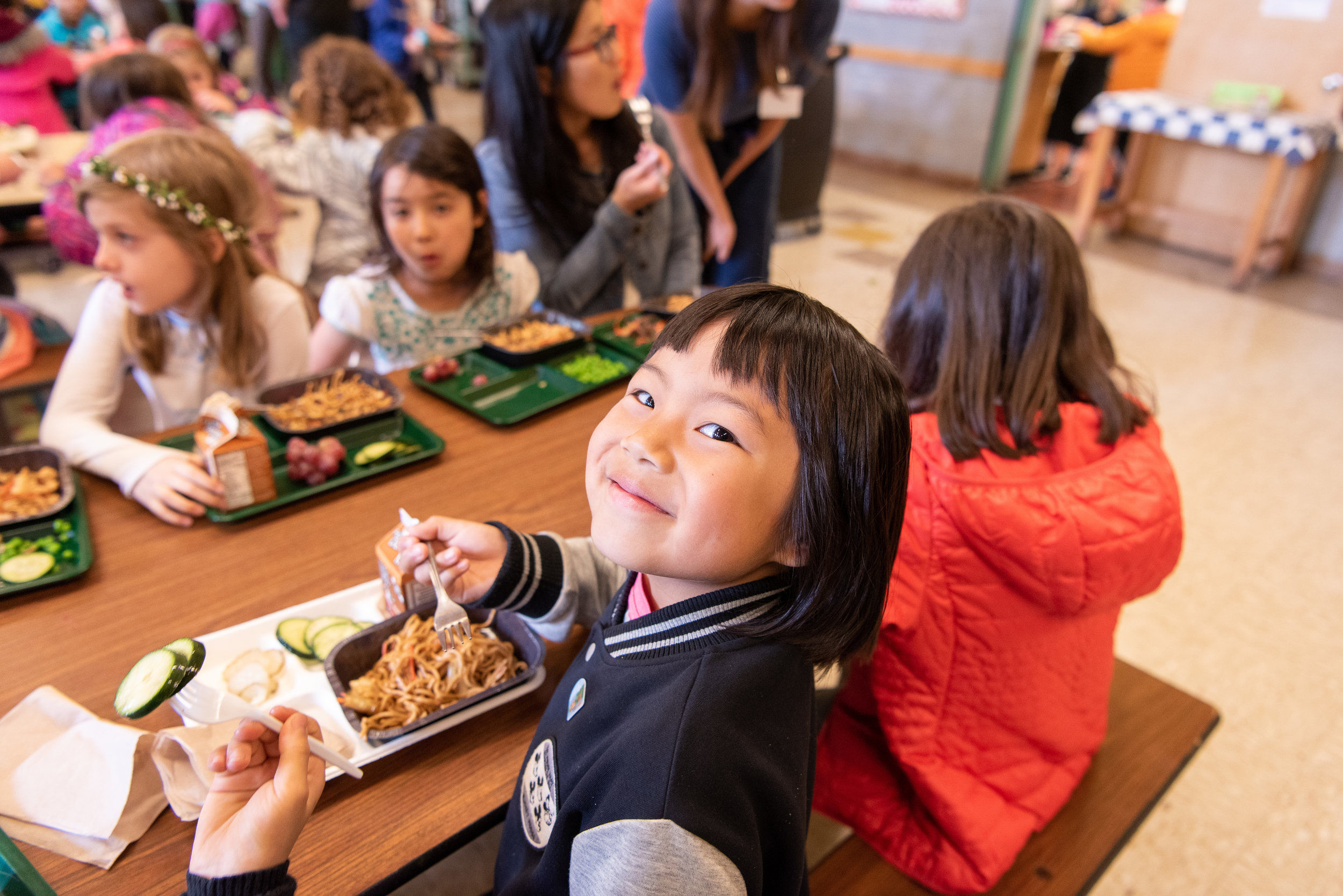 umi_school_lunch_cafeteria_0324.jpg