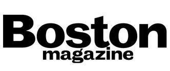 The Wave Boston | Best Dance Party: 2015