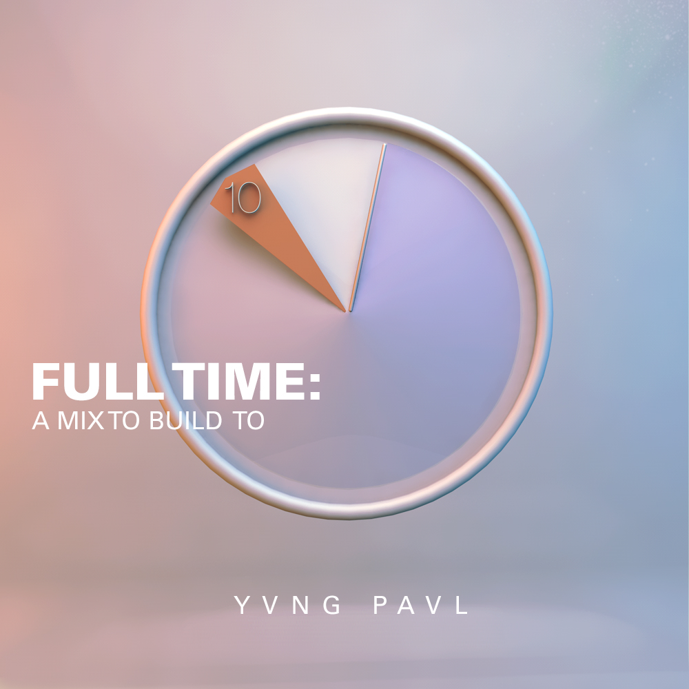 FULL-TIME-Cover-.jpg