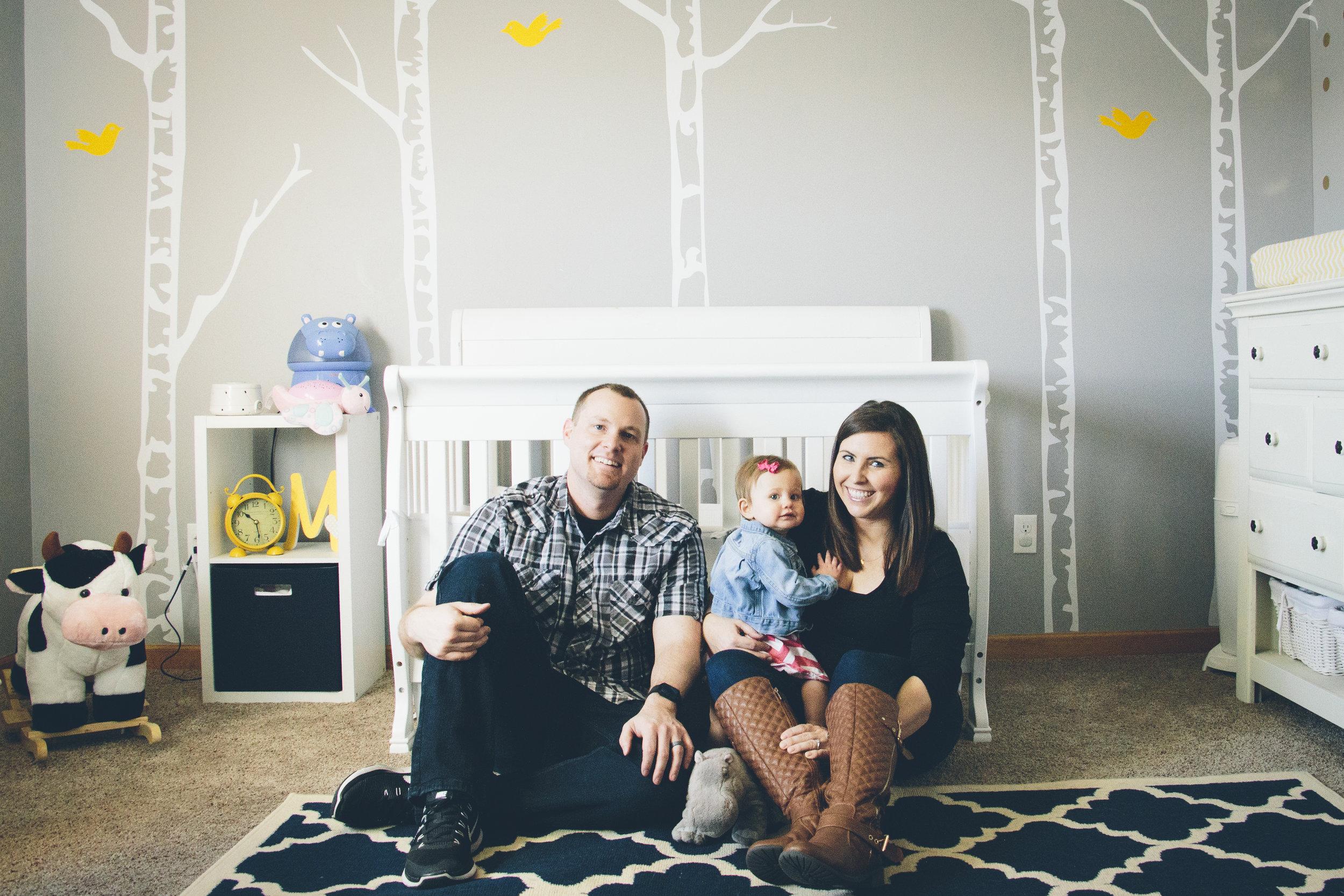 Case Family -4.jpg
