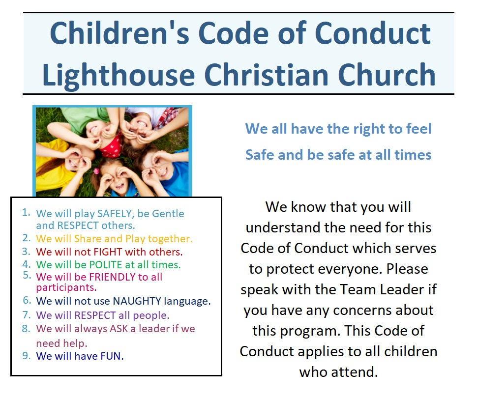 LK Children's Code of Conduct.jpg