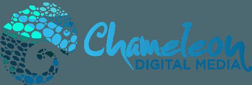 cham_logo_500x169.png