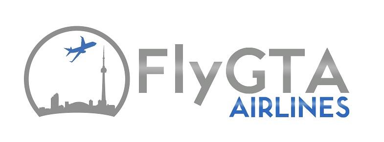 FlyGTA_Airlines_Logo.jpg