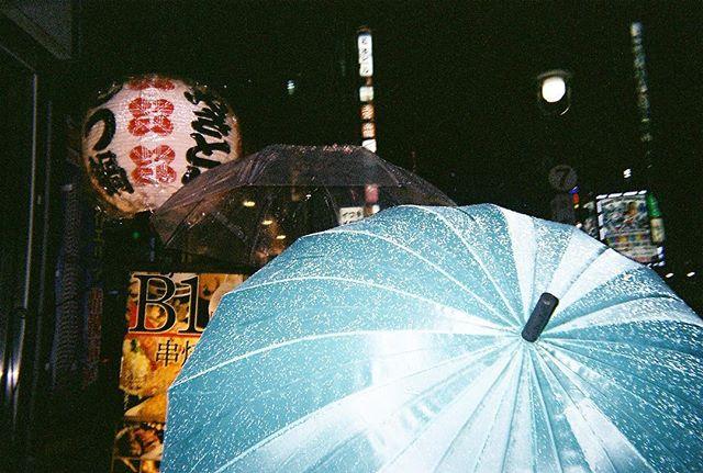 #folkdevils #lowfi #photo #magazine #35mm #film #disposablecamera #tokyo