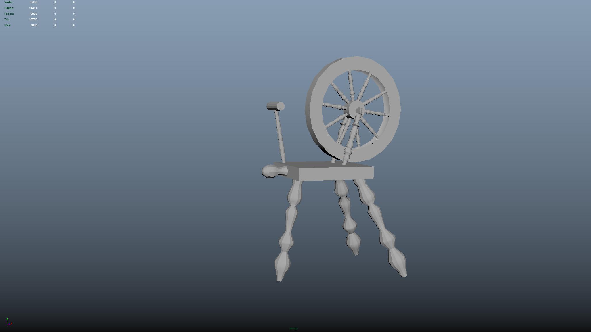 vittra spinning wheel.jpg
