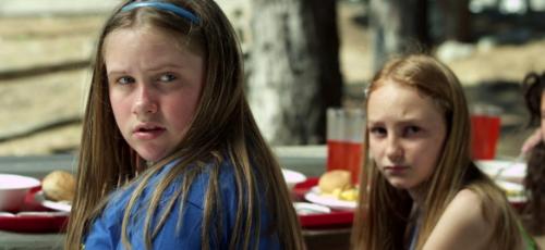 Best Student Film : Jody's Bra, directed by Janine Sides
