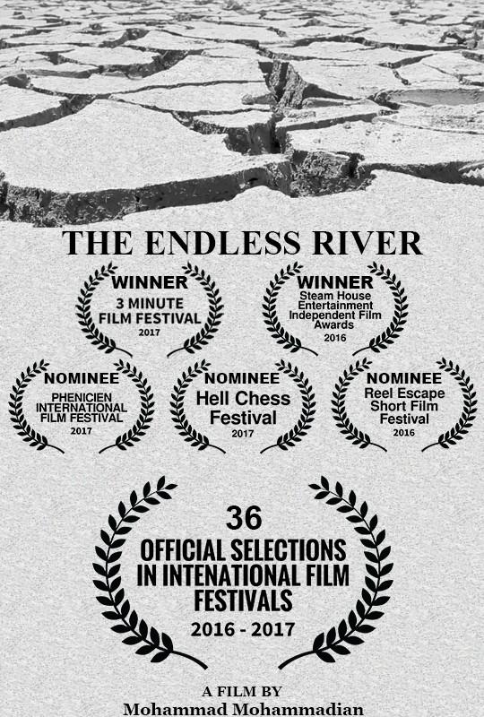 THE_ENDLESS_RIVER.jpg