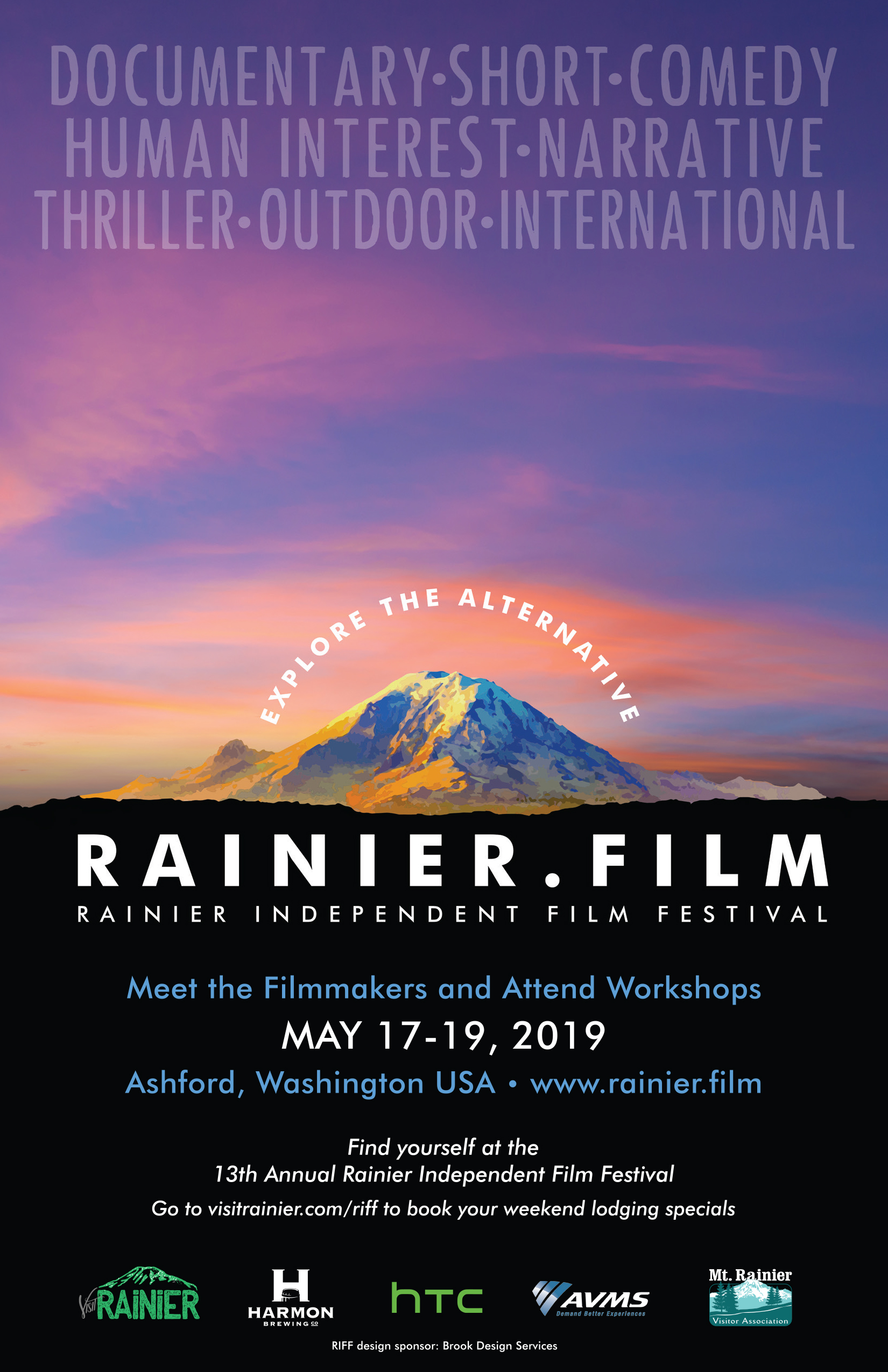 RIFF-2019-Poster-WEB.jpg