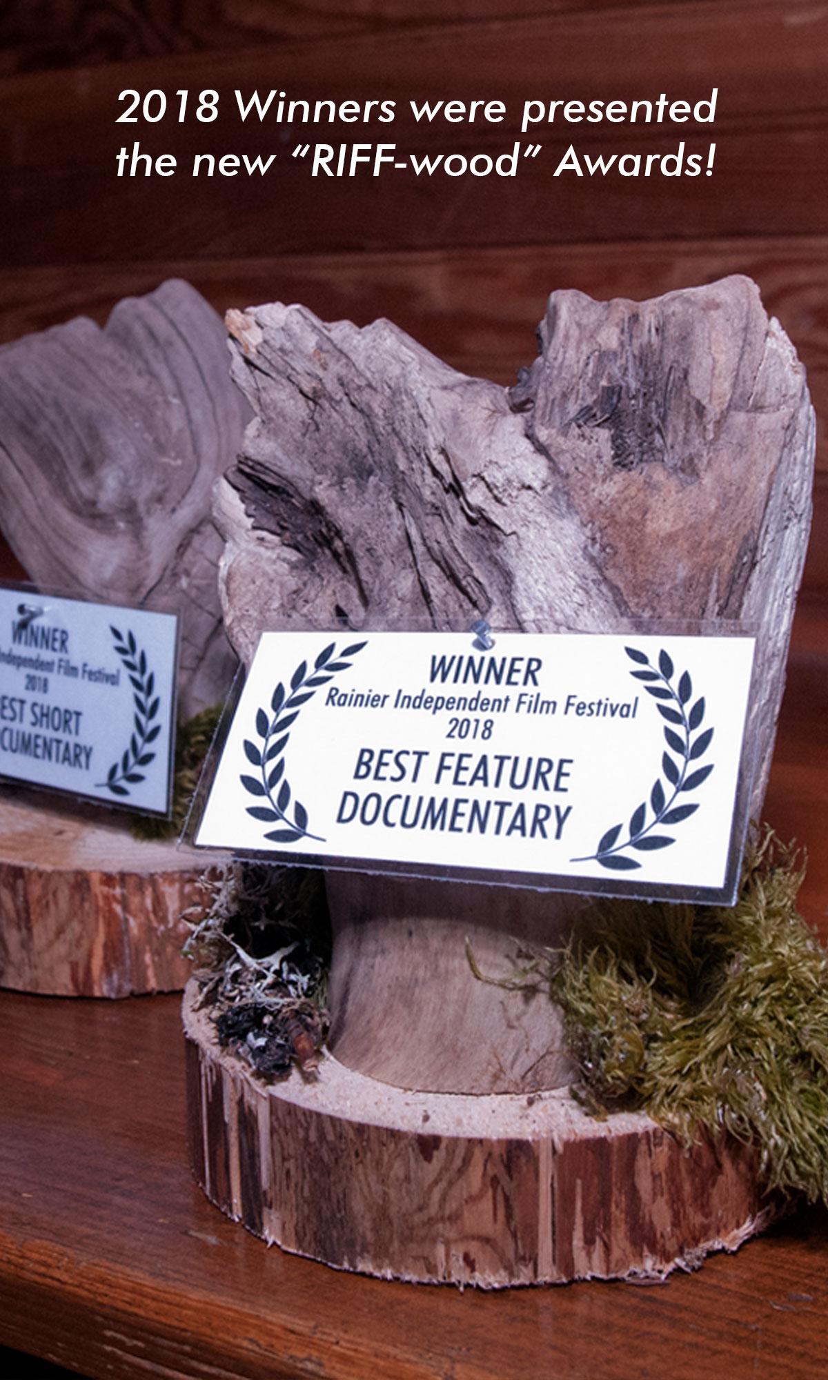 RIFF-wood-Awards-Vert.jpg