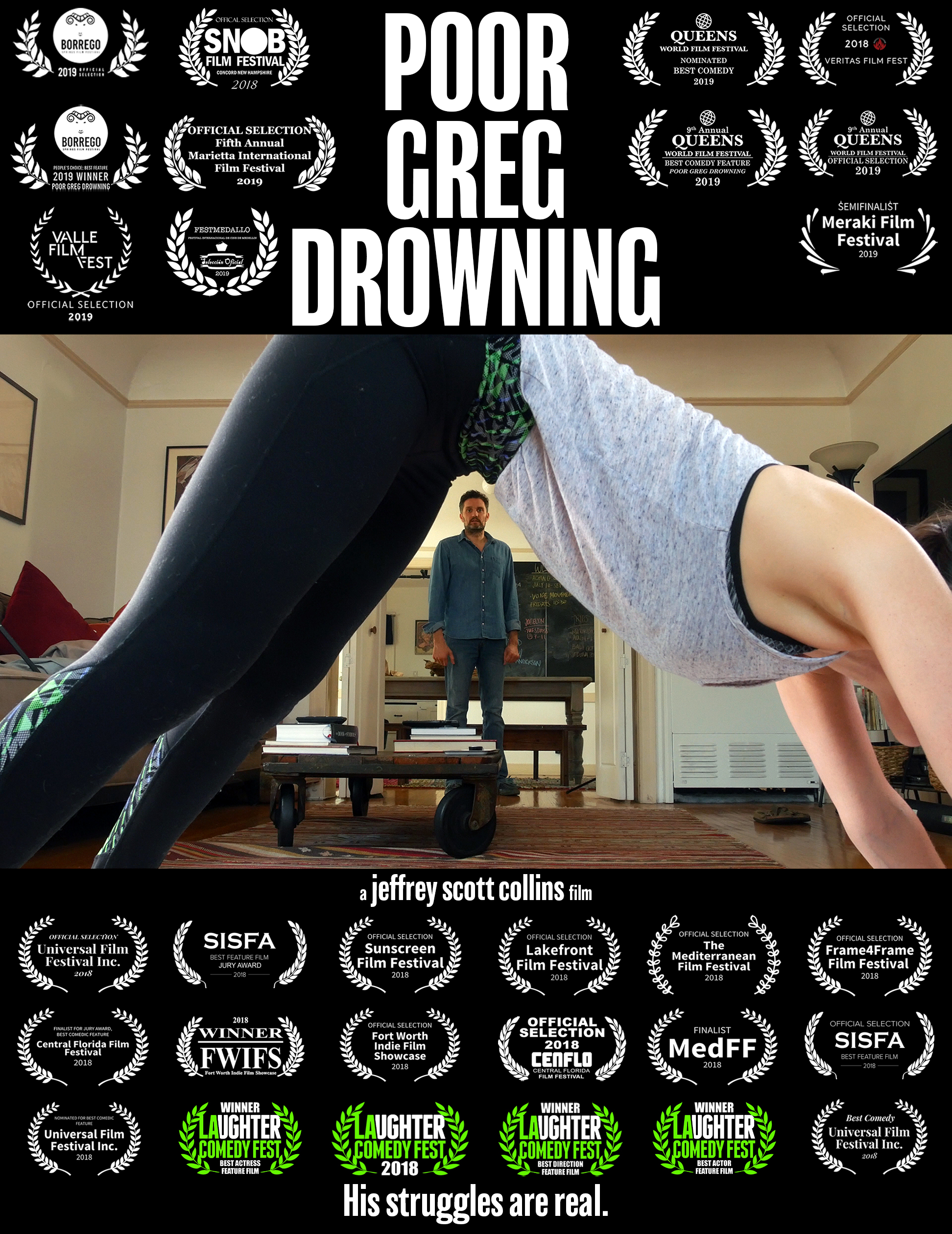 Poor Greg Drowning temp poster.jpg