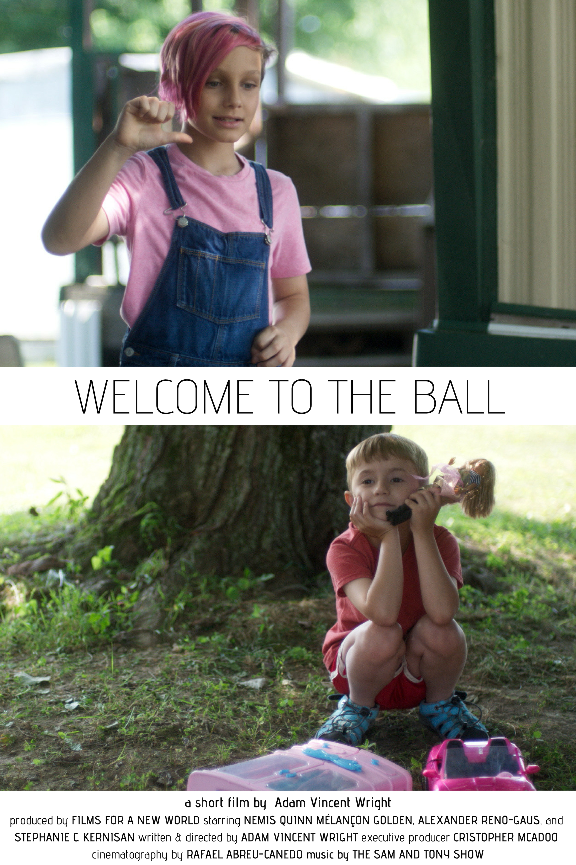 Welcome to the Ball.png