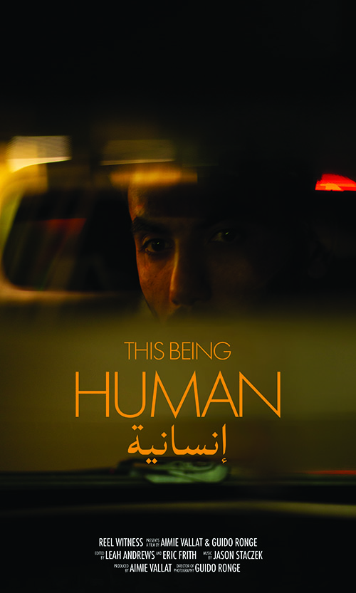 This Being Human Poster.jpg