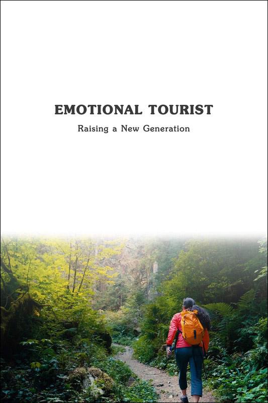 Emotional Tourist Poster 7b21aa160c-poster.jpg