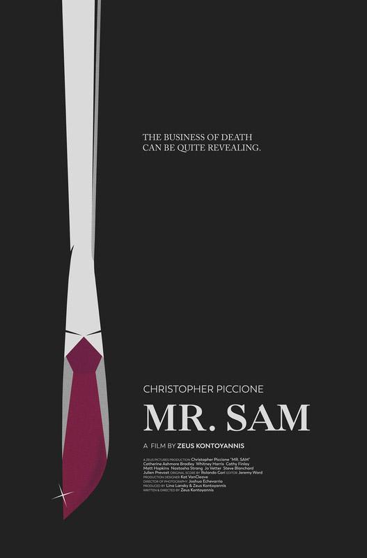 Mr. Sam Poster 71b8381eba-poster.jpg