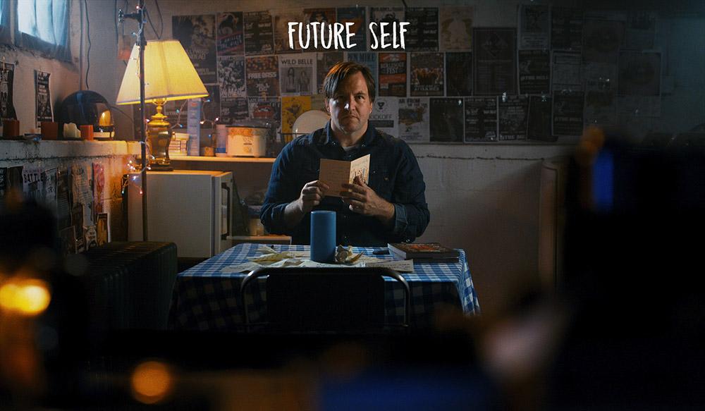 Future Self Cover.jpg
