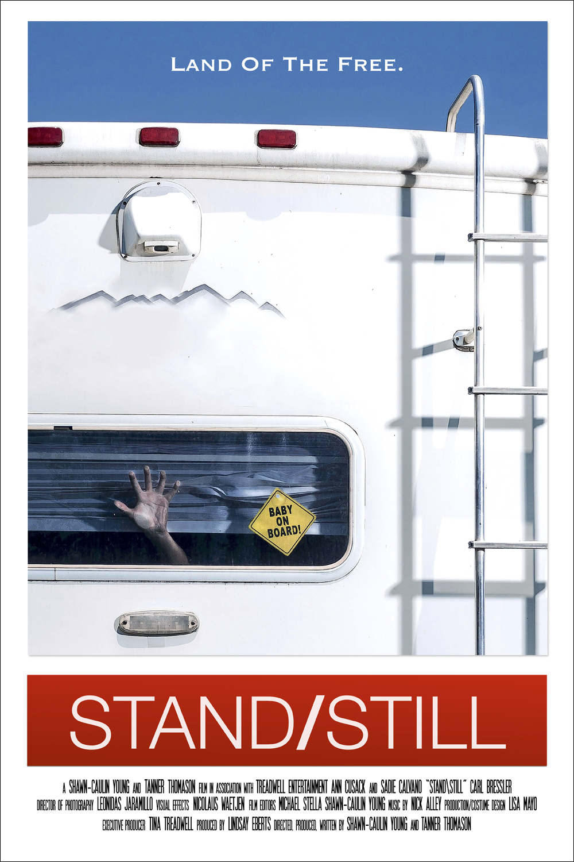 STAND_STILL_10.16.jpg
