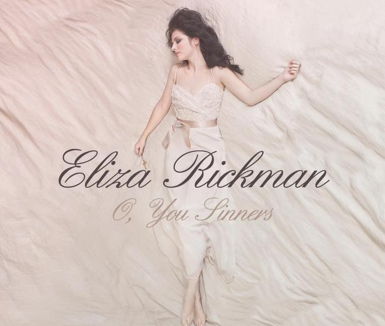 Eliza-Rickman-05.jpg