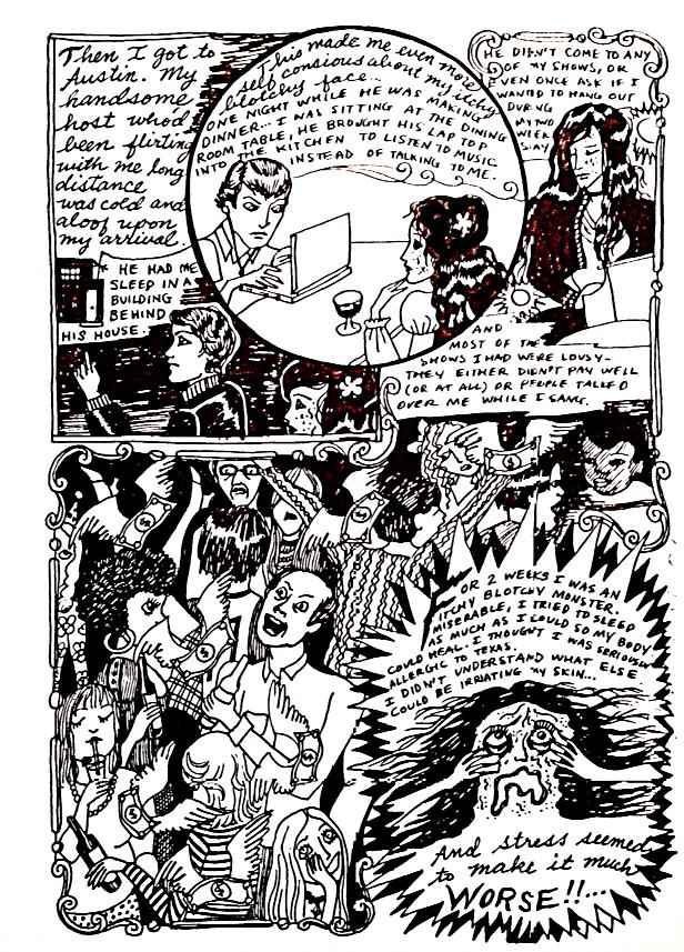 Comic-Texas-pg 2.jpg