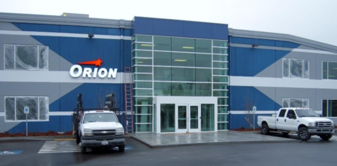 Orion 2.jpg