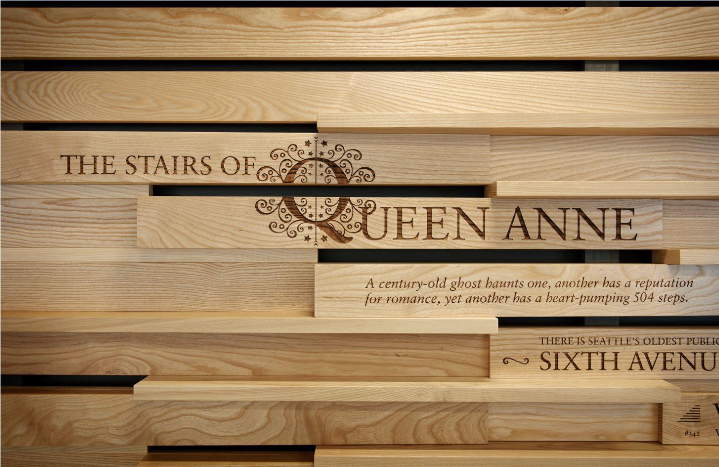 Stairs 2.JPG