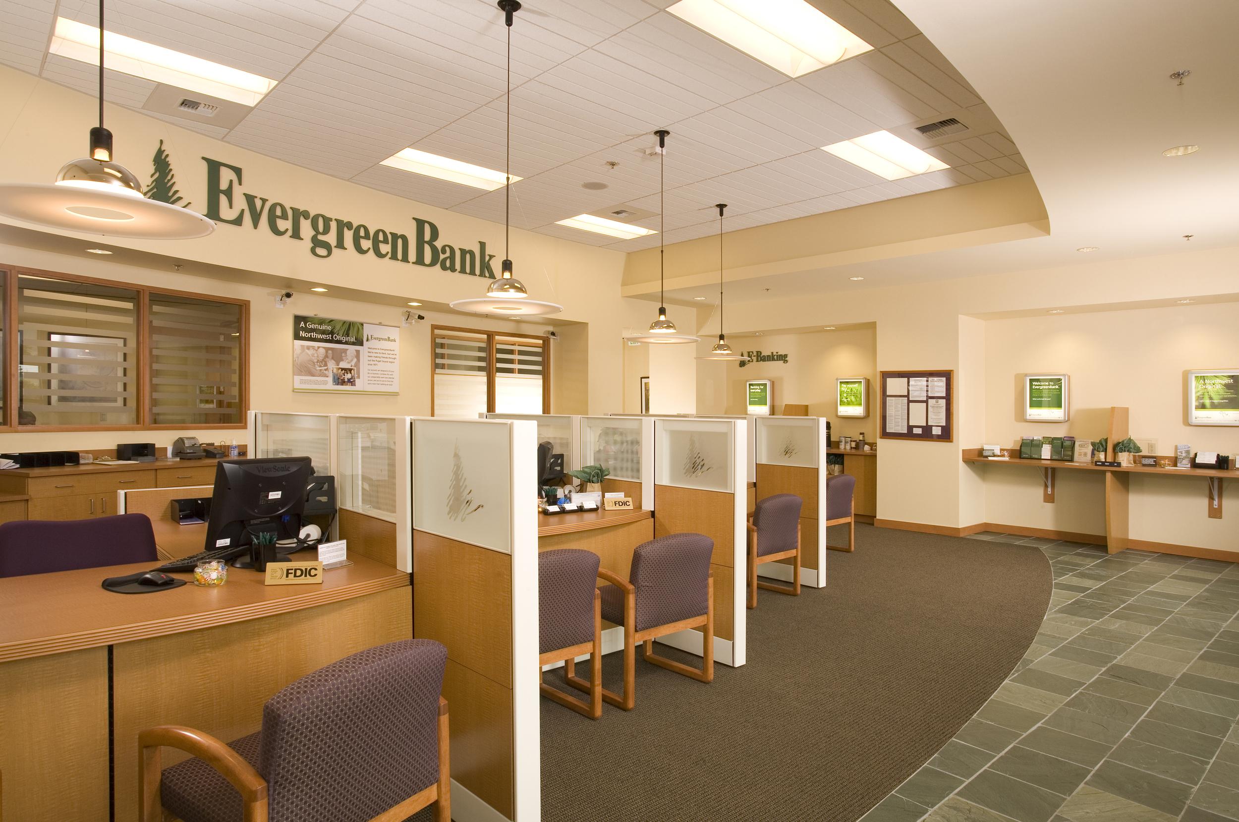 Evergreen Bank.jpg