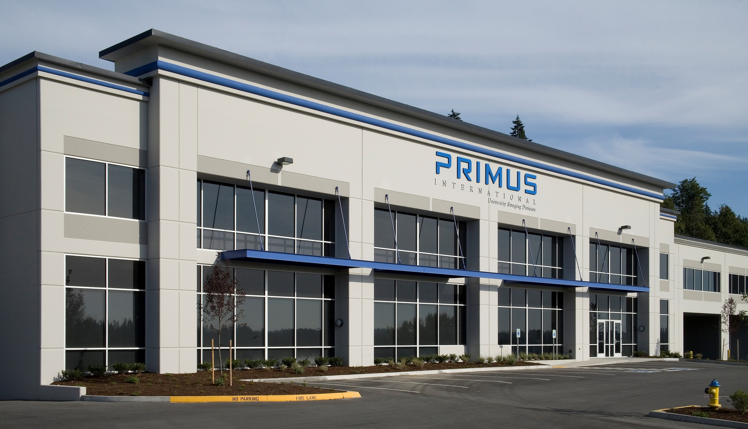 Primus Final Photo #1.jpg