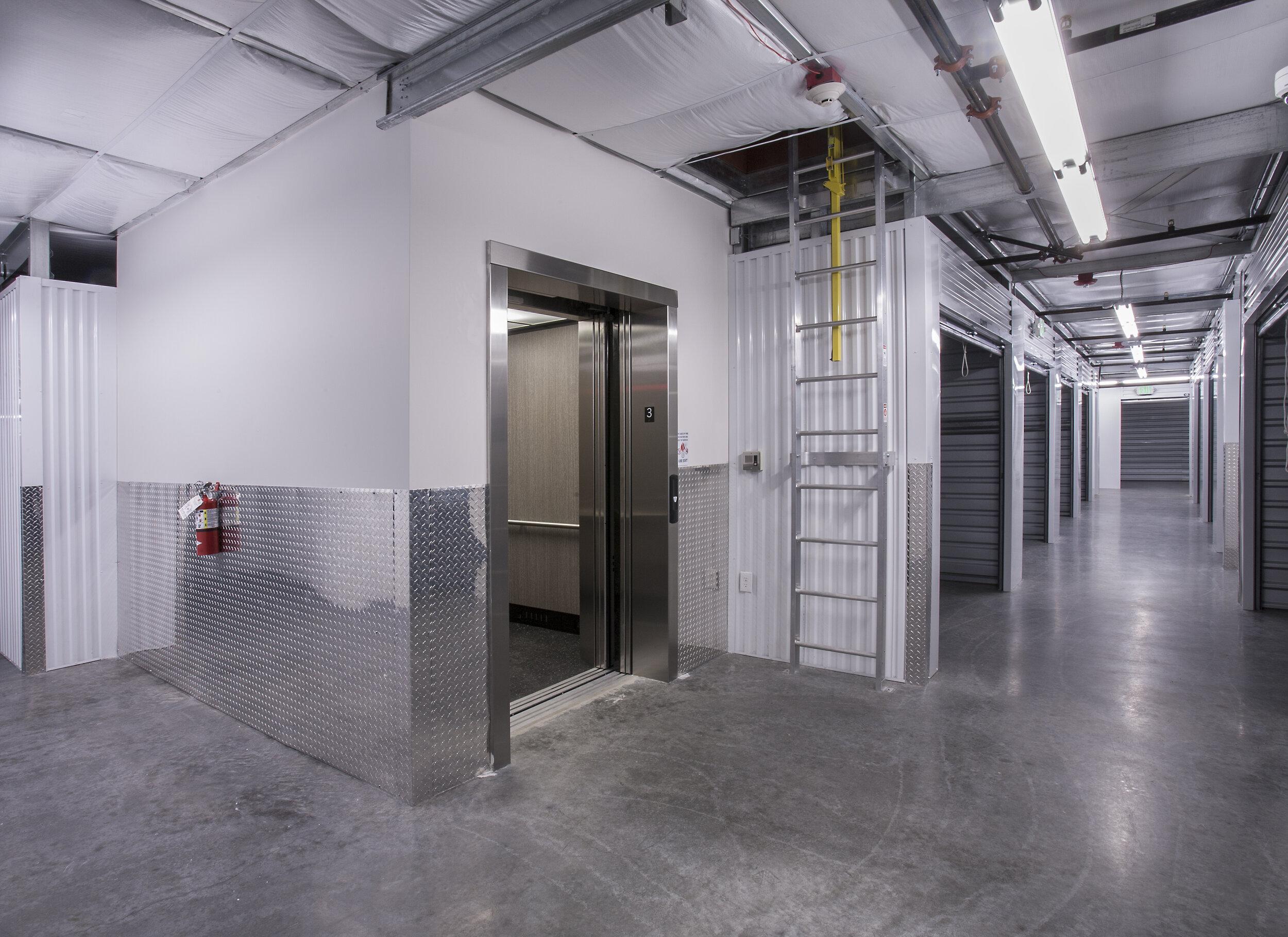 Hallway & Elevator.jpg