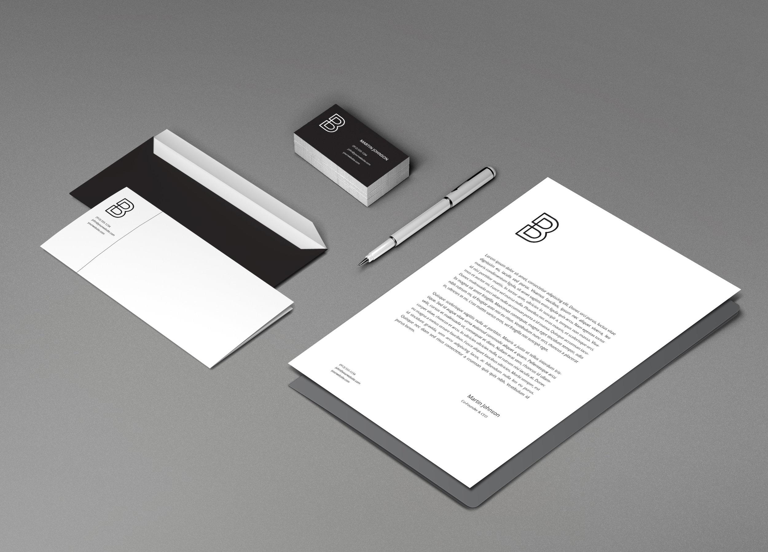 paper 1.jpg